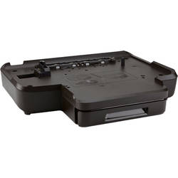 HP Officejet Pro 8100 2nd Tray CQ696A