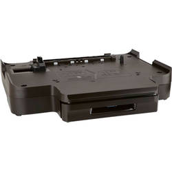 HP Officejet 8600 2nd tray accessory CN548A