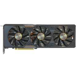 Placa video Sapphire Nitro Radeon R9 FURY 4G HBM PCI-E HDMI / DVI-D / DP
