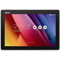 "Tableta ASUS ZenPad 10 Z300M-6A040A, Wi-Fi, 10.1"" IPS, Quad Core MTK 8163 1.3GHz, 16GB, 2GB, Android M"