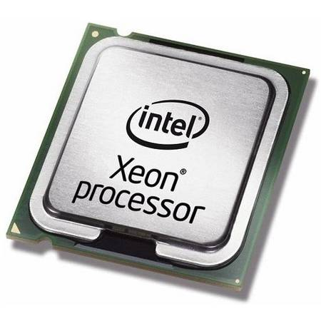 Procesor server Intel Xeon Quad-Core E3-1220 v3 3.1GHz, box