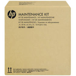 HP 100 ADF Roller Replacement Kit L2718A