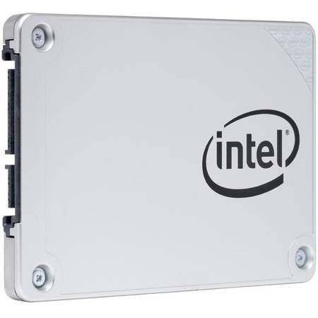 SSD Intel S3100 DC Series 180GB SATA-III 2.5 inch