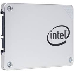 SSD Intel S3100 DC Series 240GB SATA-III 2.5 inch