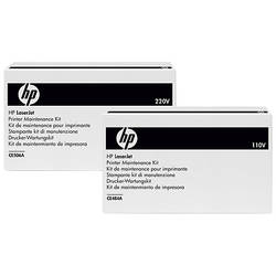 HP Color LaserJet Toner Collection Unit CE254A