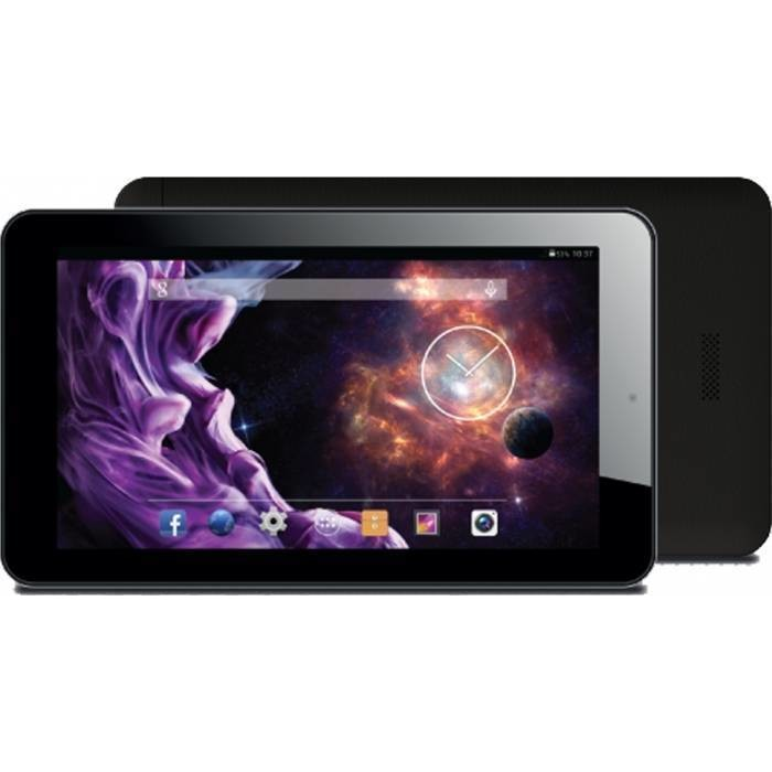 Tableta Estar Easy Ips Quad 8gb Wifi Android 5.1 B