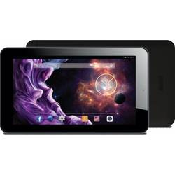 Tableta eSTAR Easy IPS Quad 8GB WiFi Android 5.1 Black