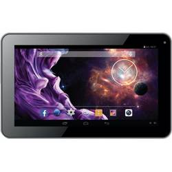 Tableta eSTAR Zoom HD Quad 8GB WiFi Android 4.4 Black