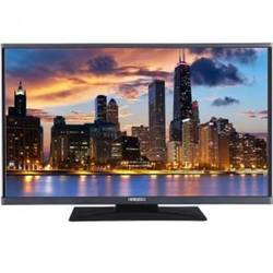 Televizor LED Horizon Smart TV 32HL813H (rev.3) 80cm negru HD Ready