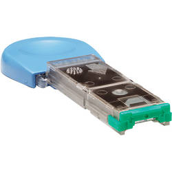 HP 1000-staples cartridge Q3216A