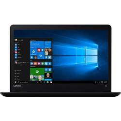 Ultrabook Lenovo ThinkPad, 13.3'' FHD IPS, Processor Intel Core i7-6500U, up to 3.10 GHz, 8GB, 256GB SSD, GMA HD 520, Fingerprint Reader, Win 10 Pro