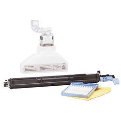 HP CLJ 9500 Cleaning Kit C8554A