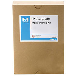 HP LaserJet 4345MFP ADF Maintenance Kit Q5997A
