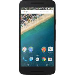 Telefon mobil LG Nexus 5X, 32GB, 4G, Black
