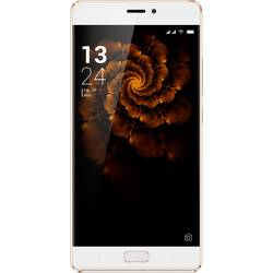 Mobile phone Allview X3 Soul Pro, Dual SIM, 64GB, 4G, Gold