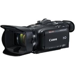 Camera video Canon Legria HF G40, Full HD, Wi-Fi