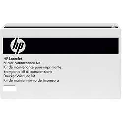 HP LaserJet 4345MFP 220v maintenance kit Q5999A
