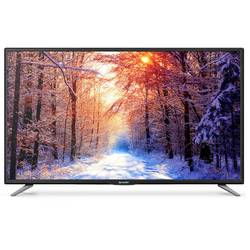 Televizor LED Sharp, 81 cm, LC-32CFE5100E, Full HD