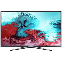 Televizor LED Smart Samsung, 101 cm, 40K5502, Full HD