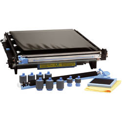 HP CLJ 9500 Transfer Kit C8555A