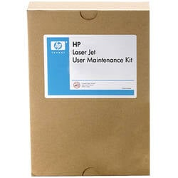 HP LaserJet Printer 220V Maintenance Kit CF065A