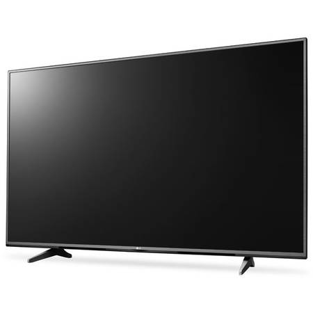 Televizor LED LG 49UH600V , Smart Ultra HD, webOS 2.0, 124cm