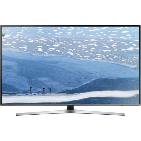 Televizor LED Samsung UE40KU6472 , Smart Ultra HD, 101cm