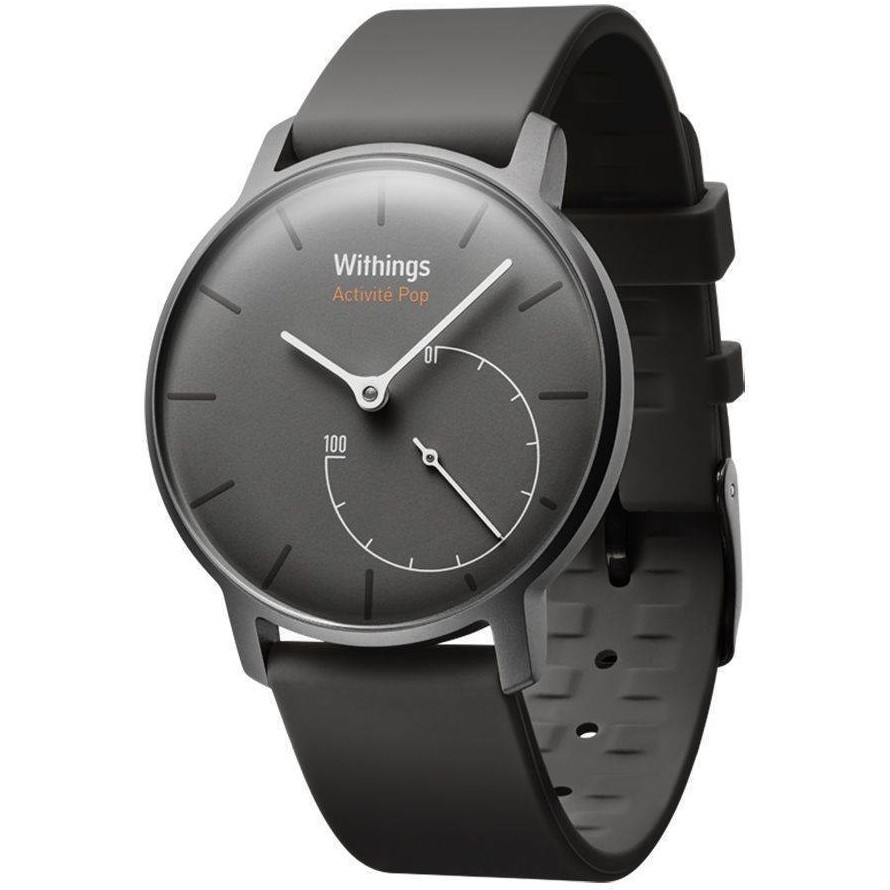 Smartwatch Withings Activite Pop, Grey