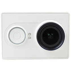 Camera Video Sport XIAOMI XIAOYI Sport Camera Basic Alb