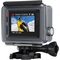 GoPro Camera video sport Full HD GO PRO Hero LCD