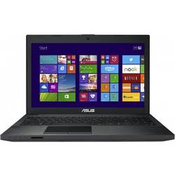 "Laptop ASUS 15.6"" Essential PU551JH, FHD, Intel Core i7-4712MQ (6M Cache, up to 3.30 GHz), 16GB, 1TB, Quadro K1100M 2GB, FingerPrint Reader, Win 7 Pro,Black"