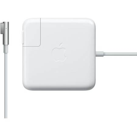 Adaptor alimentare Apple MagSafe - 85W (MacBook Pro 2010)