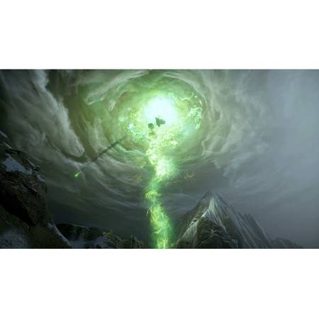 EAGAMES DRAGON AGE: INQUISITION Xbox One