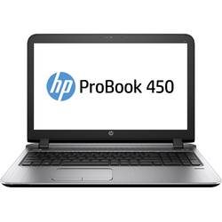 Laptop HP Probook 430 G3, 13.3'', Intel Core i7-6500U, 8GB, 1TB, GMA HD 520, FingerPrint Reader, Win 7 Pro + Win 10 Pro