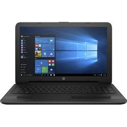 "Laptop HP 250 G5, 15.6"", FHD, Intel Core i7-6500U, 8GB, 1TB, GMA HD 520, Win 10 Pro, Silver"