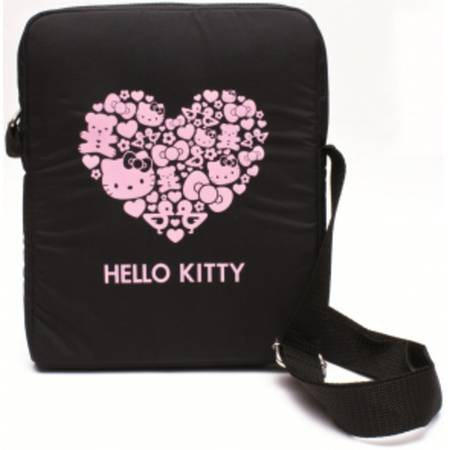 Geanta Tableta Hello Kitty  7 inchi; APPLE iPad, iPad Air