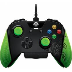 Gamepad Razer Wildcat Xbox One