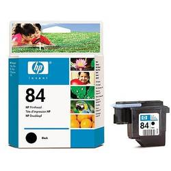 HP C5019A Ink Black Printhead for Design Jet 10PS/20PS/50PS No. 84 C5019A