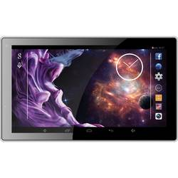 "Tableta eSTAR Grand, 10.1"", Quad-Core 1.2 GHz, 1GB RAM, 8 GB, Black"