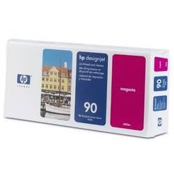 HP C5056A Printhead and Printhead Cleaner Magenta No. 90 for Desknet4000/4000ps C5056A