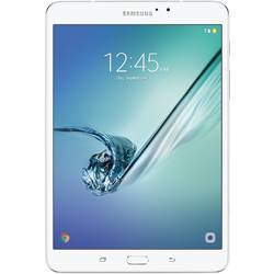 Tableta Samsung Galaxy Tab S2 8.0, Octa-Core, 32GB + 3GB RAM, Wi-Fi, T713 White