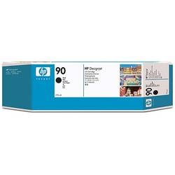 HP C5059A Ink Black Cartridge for Designjet90/DJ4500/4500ps 775ml C5059A
