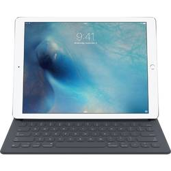 "Tastatura Apple iPad Pro 12.9"" Smart Keyboard, US English"