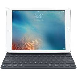 "Tastatura Apple iPad Pro 9.7"" Smart Keyboard, US English"