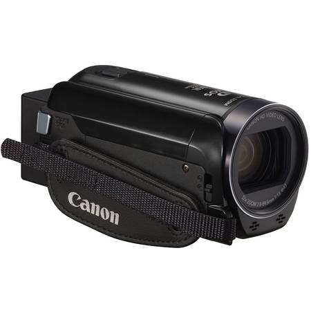 Camera video Canon Legria HF R706, Full HD