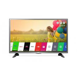 Televizor LED LG 32LH570U, 81cm, Smart TV, HD
