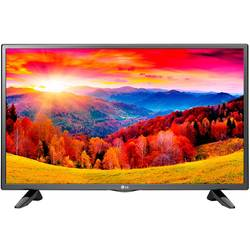 Televizor LED LG 32LH590U Full HD, Smart, 81cm