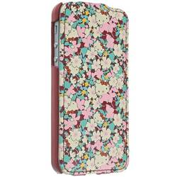 Hello Kitty Husa Agenda Liberty Multicolor APPLE iPhone 5s, iPhone SE