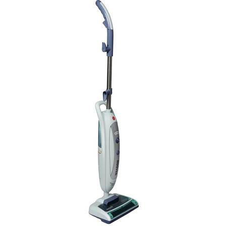 Hoover Aparat de curatat cu abur Steam & Sweep SSW1700, 1700 W, 0.7 l
