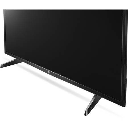 Televizor LED LG 43LH590V, IPS, Smart, 108cm Full HD, virtual sorround